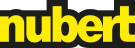 nuReality App Logo