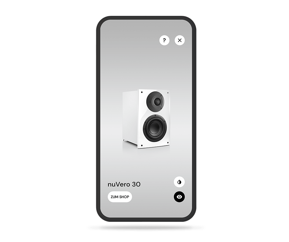 secondary-teaser-nuvero30-light-device-2