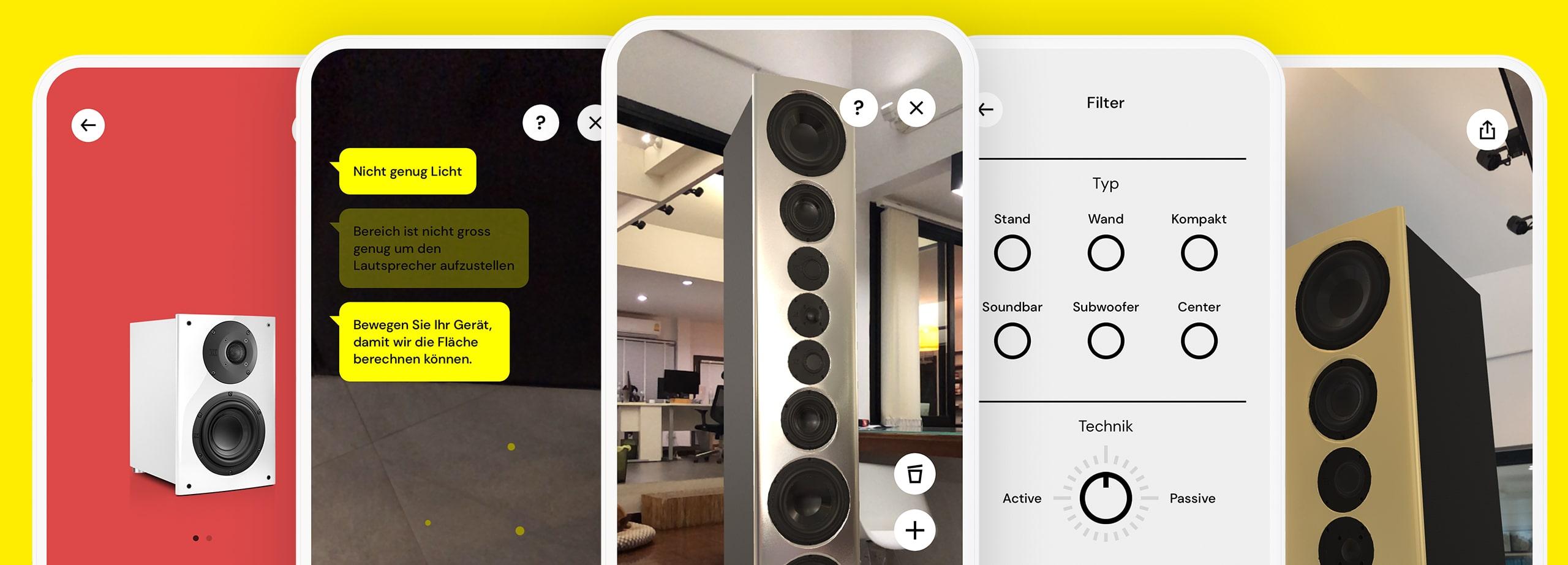 nubert-intro-teaser-app-desktop
