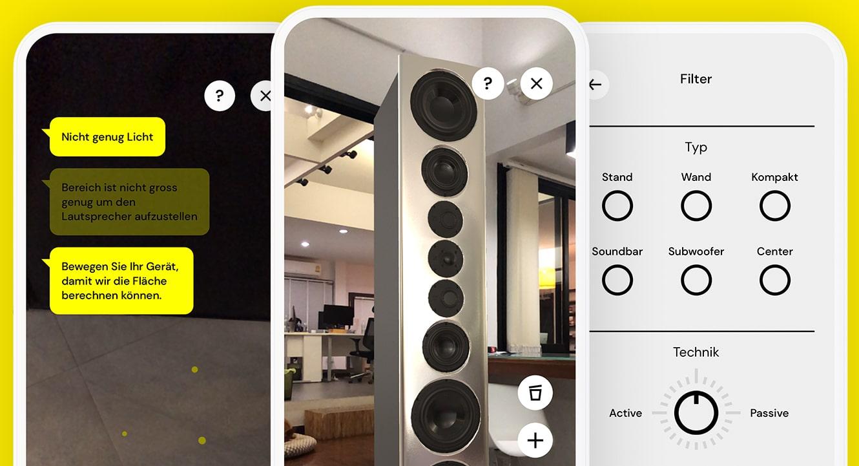 nubert-intro-teaser-app-tablet