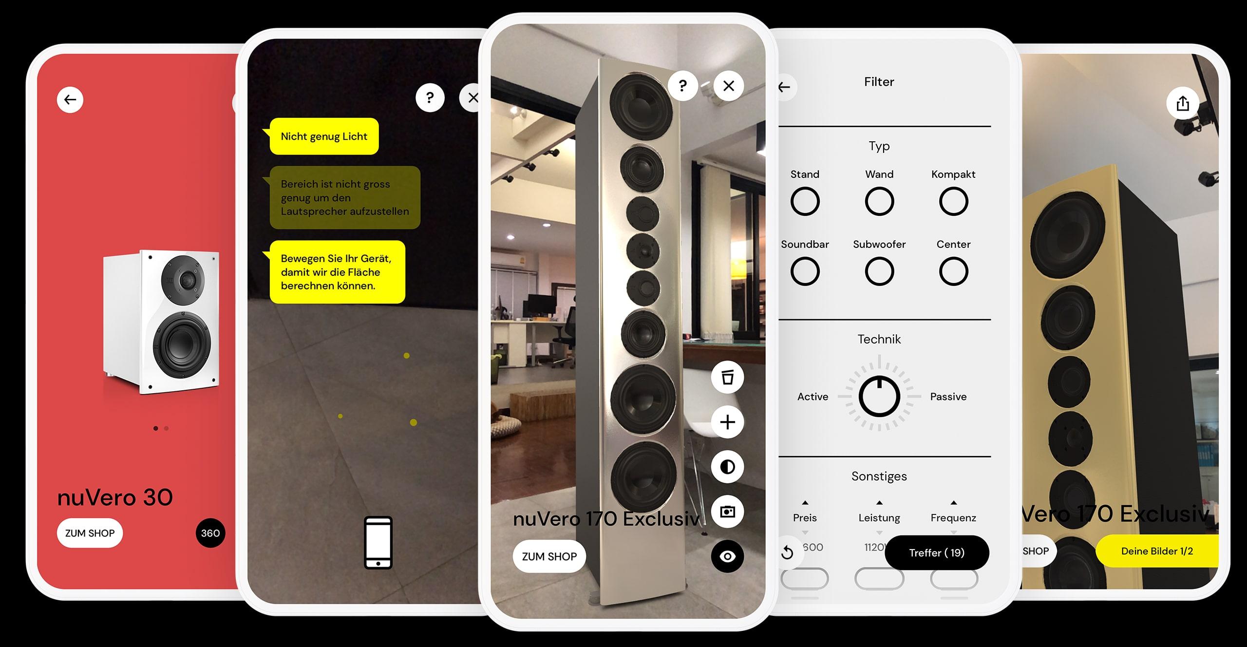 nubert-intro-teaser-desktop