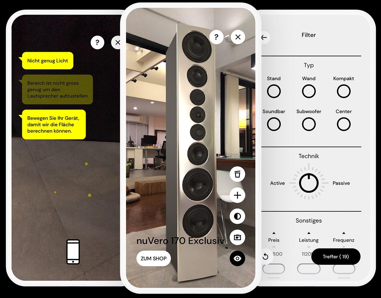 nubert-intro-teaser-tablet
